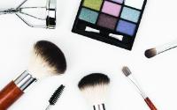 Maquillage  (HMC)